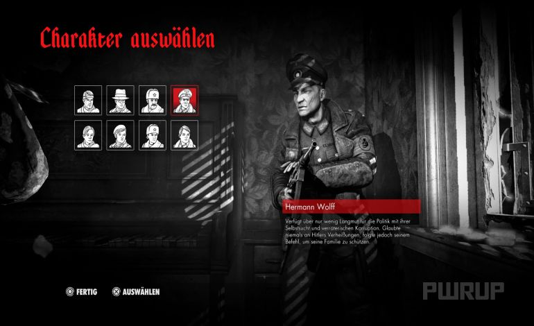 Zombie Army Trilogy_20150306211853