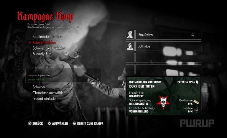 Zombie Army Trilogy_20150306212555