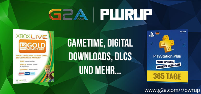ad_g2a_gold_plus