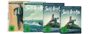 3D_Swiss_Army_Man_BD_DVD_MB