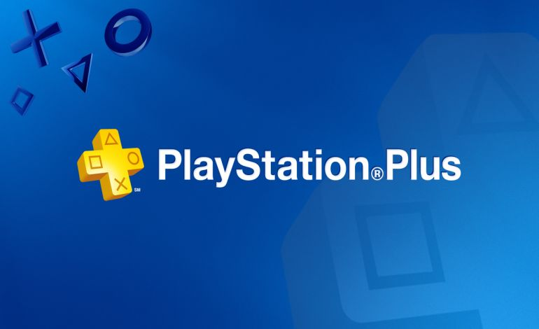 PlayStation Plus im Januar 2020 mit Uncharted: The Nathan Drake Collection und Goat Simulator