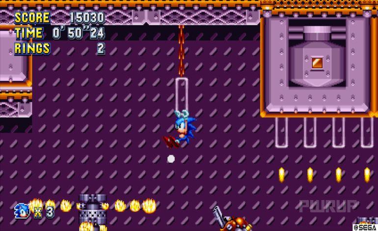 Sonic Mania_20170815194727