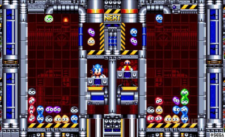 Sonic Mania_20170815152514