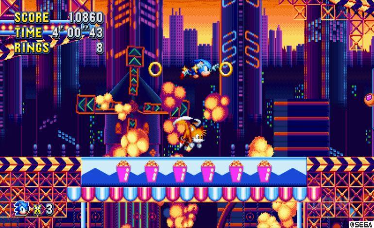 Sonic Mania_20170815153342