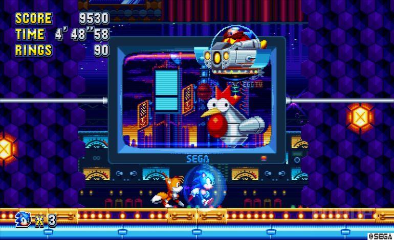 Sonic Mania_20170815194509