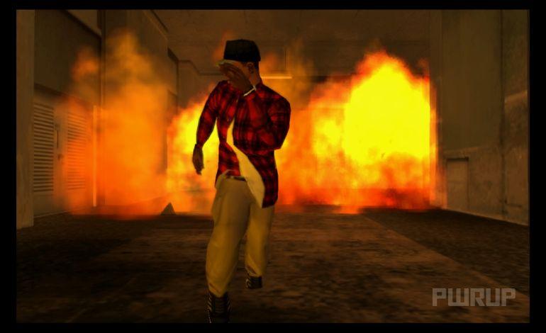 Grand Theft Auto: San Andreas_20170625145610