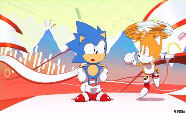 Sonic Mania_20170814223341