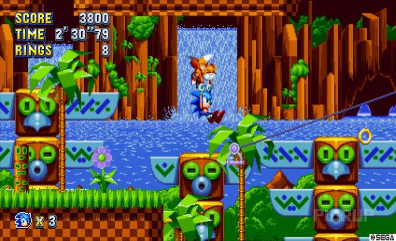 Sonic Mania_20170814225307