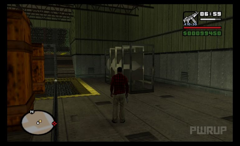 Grand Theft Auto: San Andreas_20170622204940