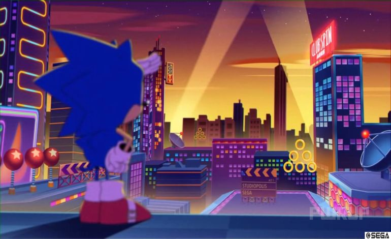 Sonic Mania_20170815144401
