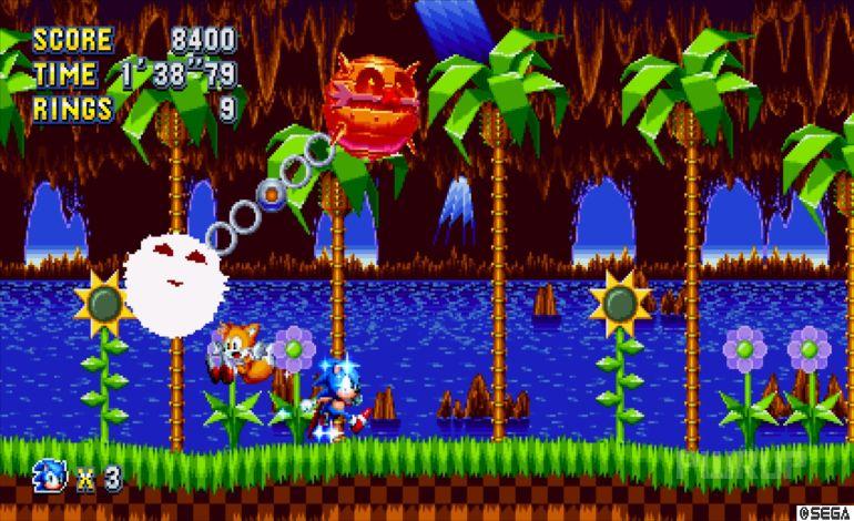 Sonic Mania_20170815144604