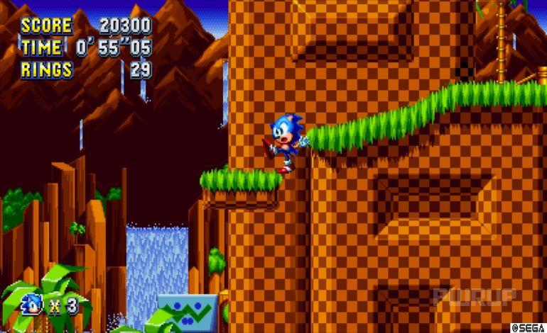 Sonic Mania_20170815145253