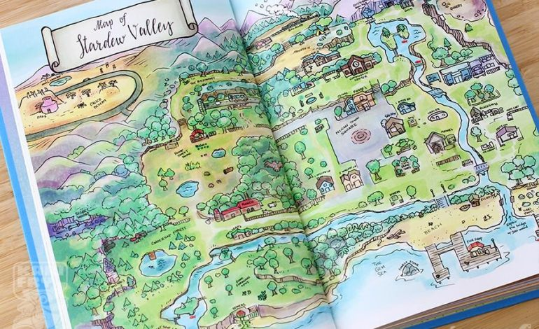 product_stardew_guidebook_photo19_1024x1024