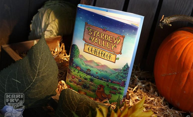 product_stardew_guidebook_photo1_1024x1024