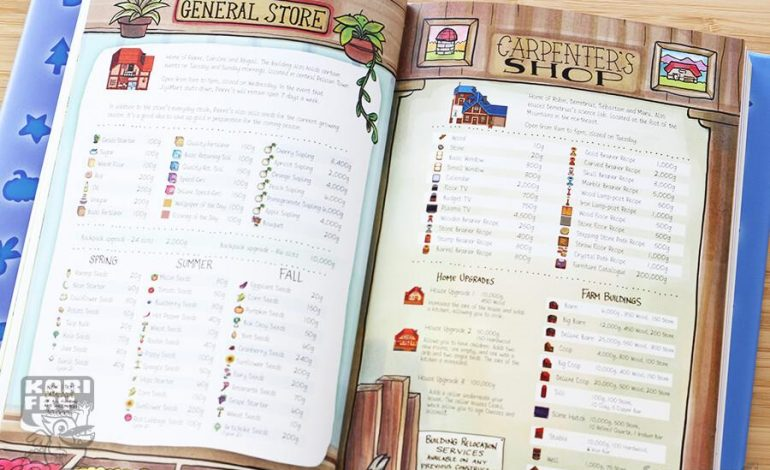 product_stardew_guidebook_photo7_1024x1024