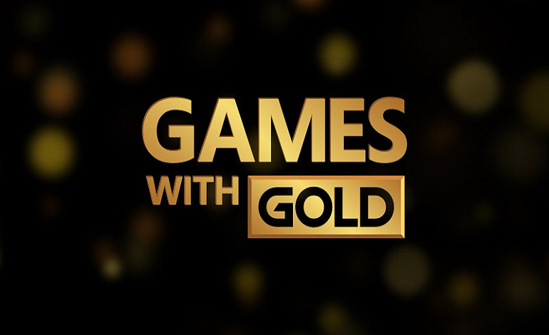 Games with Gold im Februar mit Call of Cthulhu, Star Wars Battlefront und mehr