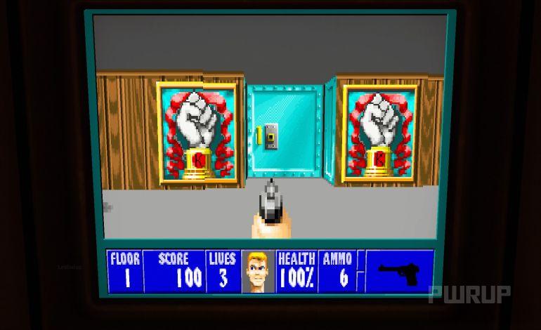 Wolfenstein® II: The New Colossus™_20171029171544