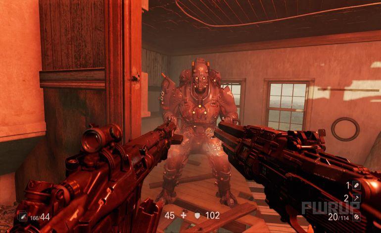 Wolfenstein® II: The New Colossus™_20171029223936