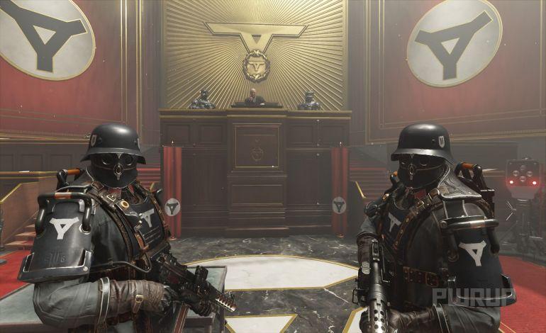 Wolfenstein® II: The New Colossus™_20171029224738