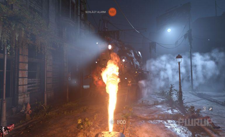 Wolfenstein® II: The New Colossus™_20171030144242