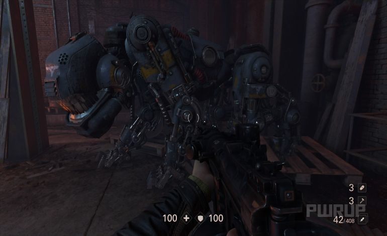 Wolfenstein® II: The New Colossus™_20171030150442