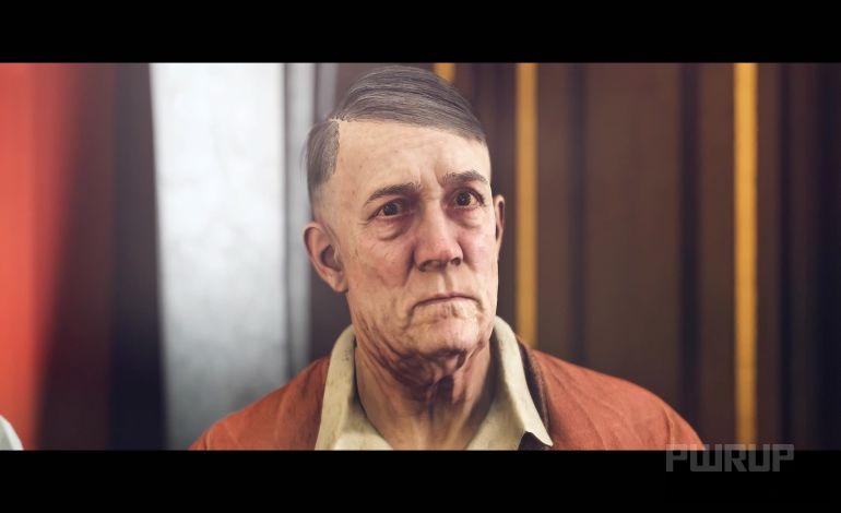 Wolfenstein® II: The New Colossus™_20171030153637