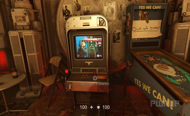 Wolfenstein® II: The New Colossus™_20171030171823
