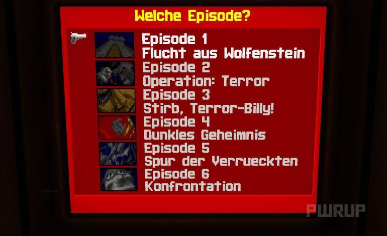 Wolfenstein® II: The New Colossus™_20171029171442