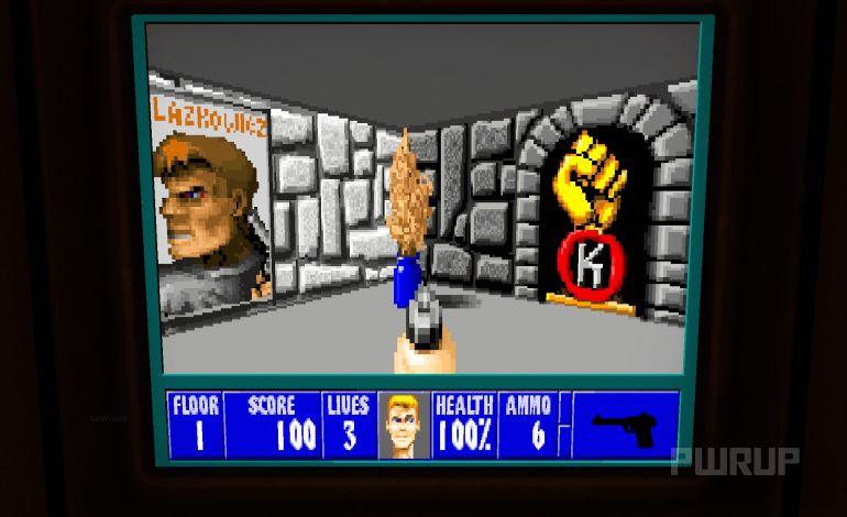 Wolfenstein® II: The New Colossus™_20171029171530