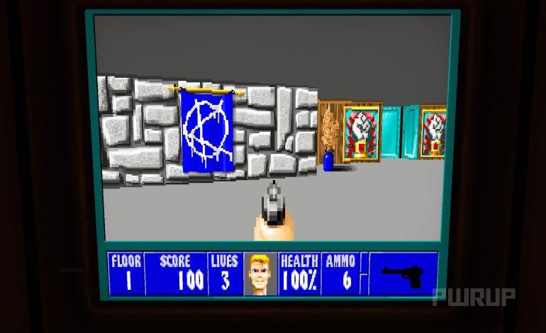 Wolfenstein® II: The New Colossus™_20171029171537