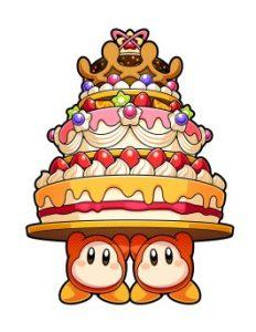 CI_3DS_KirbyBattleRoyale_cake_CMM_big
