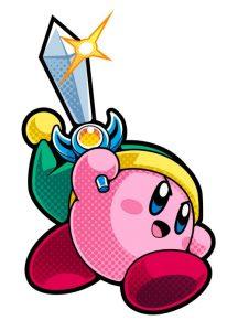 CI_3DS_KirbyBattleRoyale_sword_image500w