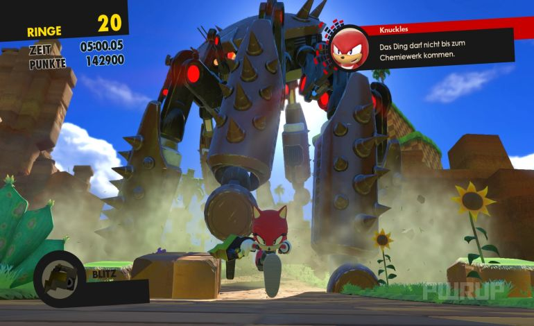 SONIC FORCES_20171109194558