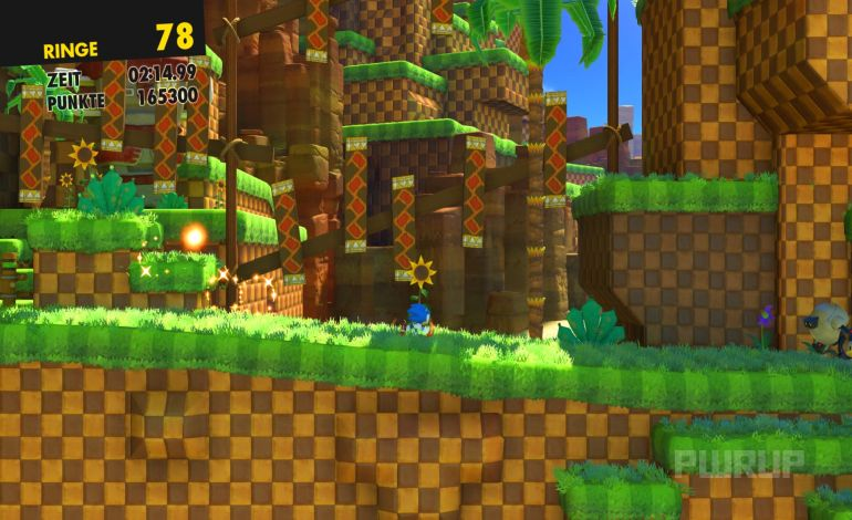 SONIC FORCES_20171109182922