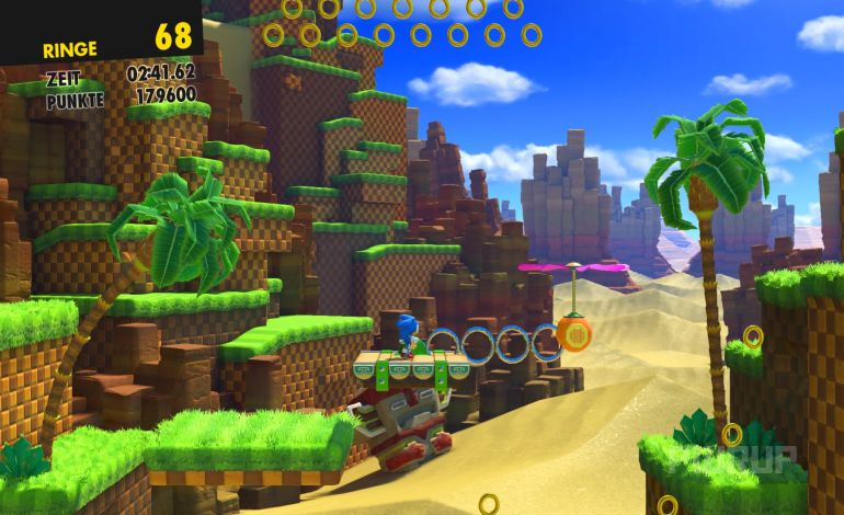 SONIC FORCES_20171109182949