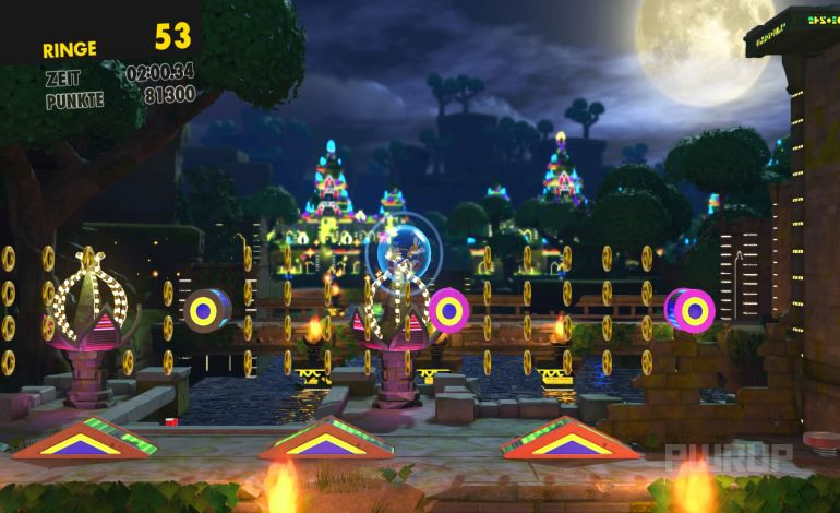 SONIC FORCES_20171109185136