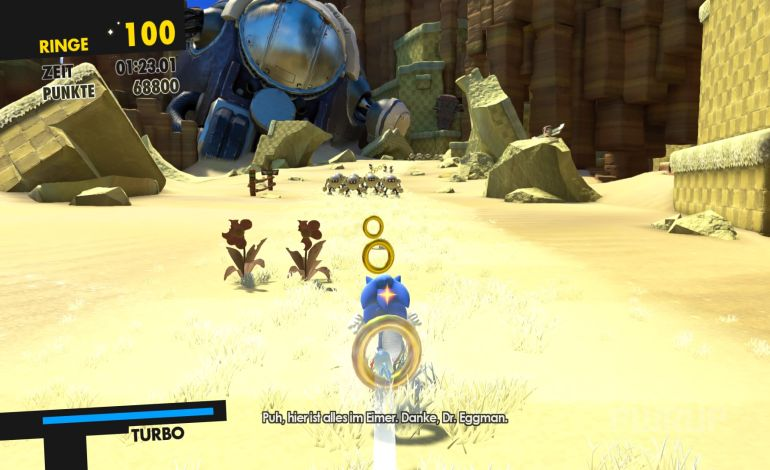 SONIC FORCES_20171108154552
