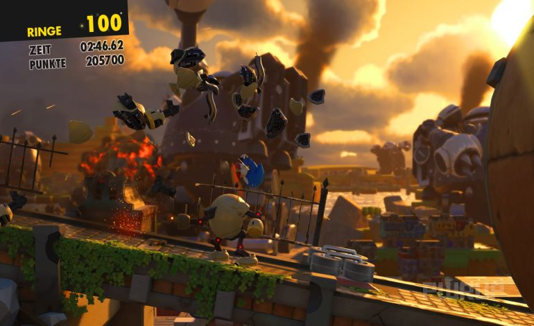 SONIC FORCES_20171108160314