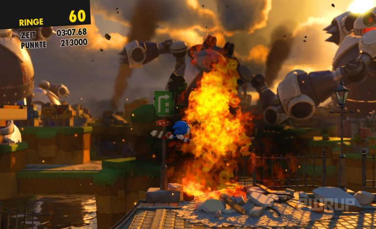 SONIC FORCES_20171108160335