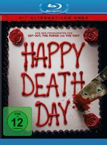 happy_deathday_fr_xp_br