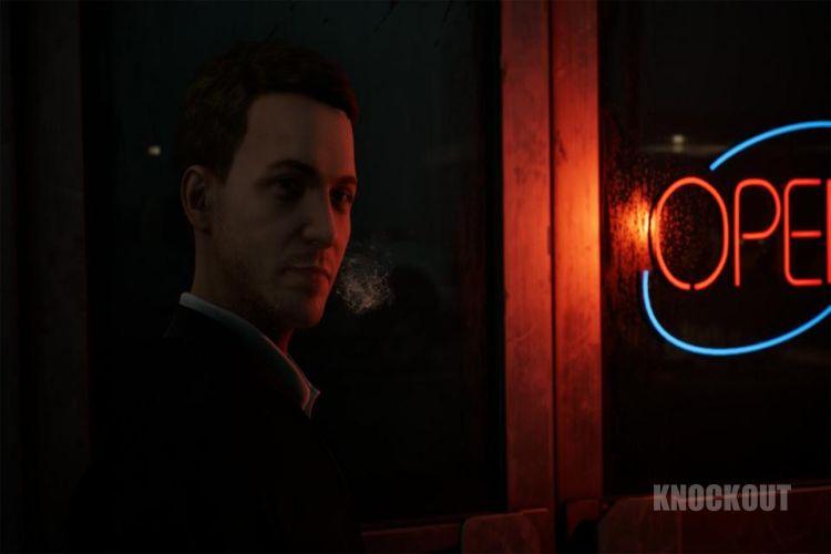 KnockImage02
