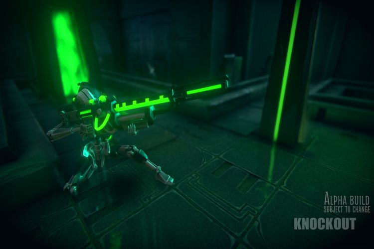 KnockImage11