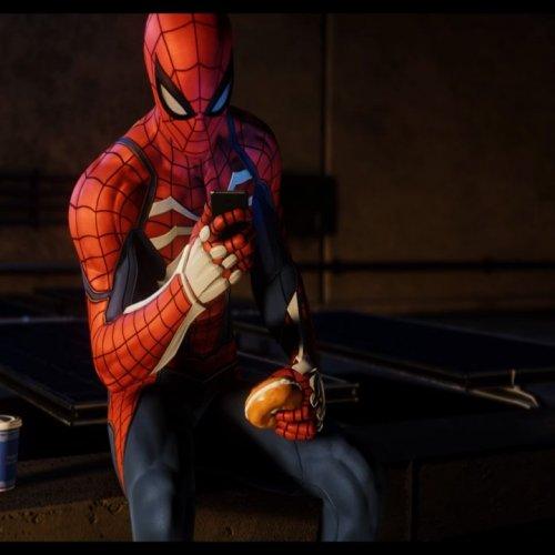 Marvel's Spider-Man_20180907203059