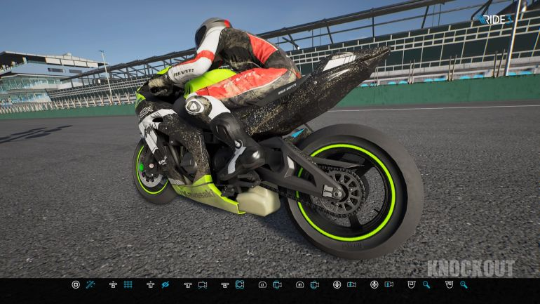 Ride 3_20181126163545