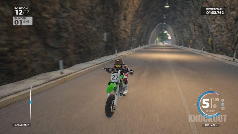 Ride 3_20181126164029