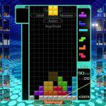 Knockout Magazin Tetris 99