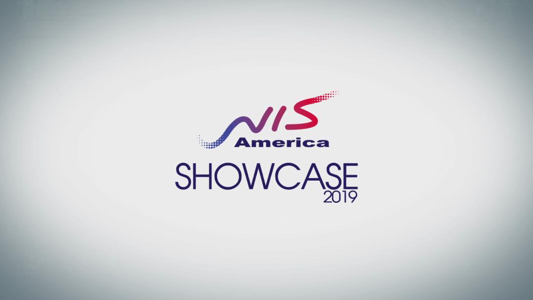 NIS America News: Drei neue Titel enthüllt