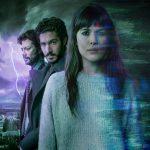 Parallelwelten Netflix Kritik