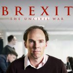 Brexit Filmkritik