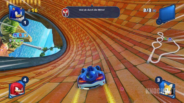Team Sonic Racing_20190517175815